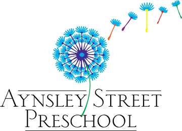 Aynsley Street Preschool